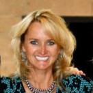 Kelly Larkin, MD