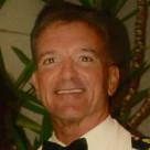 James Flint, MD