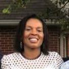 Rachel Edwards, MD