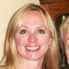 Colleen Leadbetter