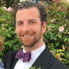 Jeremy Kaplan, MD