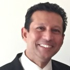 Sunil Savarirayan, MD