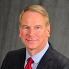 Luke Schoeniger, MD