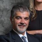 Steve Paragioudakis, MD, MBA
