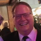 Scott Polster, MD
