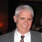 Martin Weisse, MD