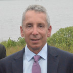 Jonathan Levitsky, MD