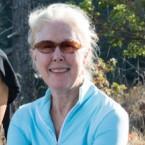 Susan Shattuck, MD