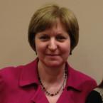 Frances Noble, PA