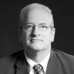 Clifford Langweiler, MD
