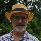 Timothy Burton, MD