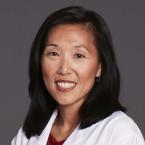Christina Kwon, MD