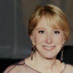 Donna Kesselman, MD