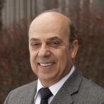Ghassan Nemri, MD