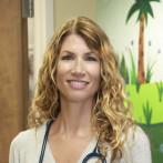 Ellen Davis, MD