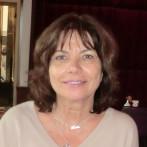 Elena Savilo, MD