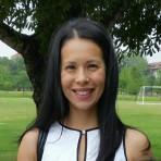 Elizabeth Melendez, MD