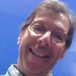 Harry Knaster, MD