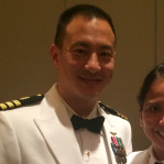 Andrew Lin, MD