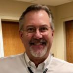 Robert Andersen, MD
