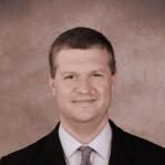 Aaron Roller, MD