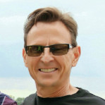 Steven Beck, MD