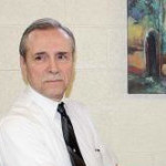 Wayne Hoppe, MD