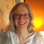 Lorraine Massa, MD