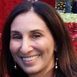Beth Liebowitz, MD