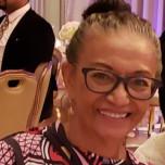 Lynette Mundey, MD