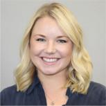Ashley Hilton, MD
