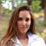 Daniela Borgia, PA