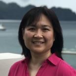 Maria Baja-Quizon, MD