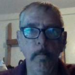 Donald Crampton, MD