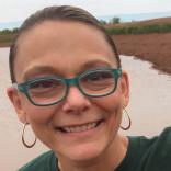 Sarah Ferguson, MD