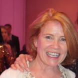 Anne Zimmermann, MD