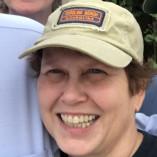 Deanna Taylor, PA