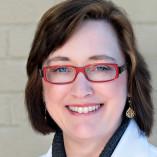 Elizabeth Owings, MD