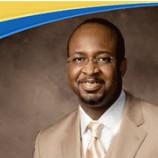 Eric Ibegbu, MD