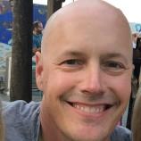 James Schneidmiller, MD