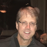 Eric Ormseth, MD