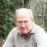Lee Beville, MD