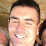 David Perdue Jr., PA