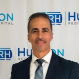 Nizar Kifaieh, MD