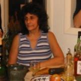 Maria Arrubla, MD