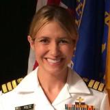 Jennifer Foltz, MD