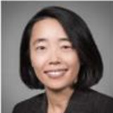 May Lim, MD