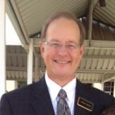 Vance Bryan Jr., MD