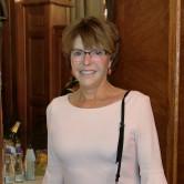Elena Sarmiento, MD