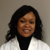 Abimbola Awodipe, MD